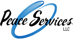 Peace Services LLC | Lighting | Electrical Contractors